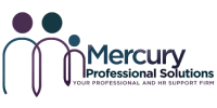 Mercury Professional Solutions